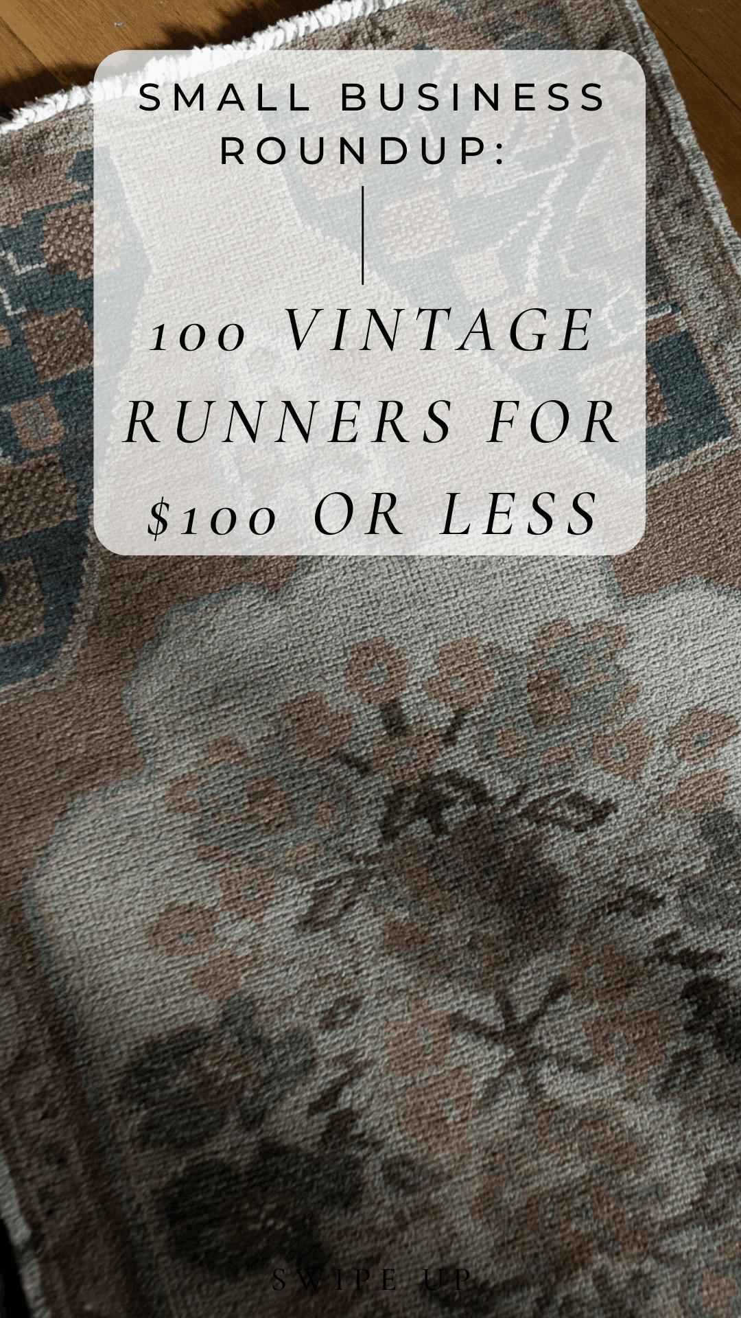 vintage-rugs-runner-doormat-etsy-roundup