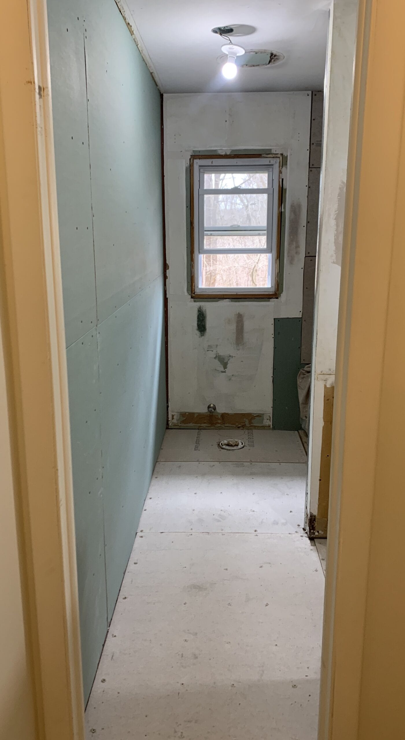 bathroom-renovation-one-room-challenge-week-3
