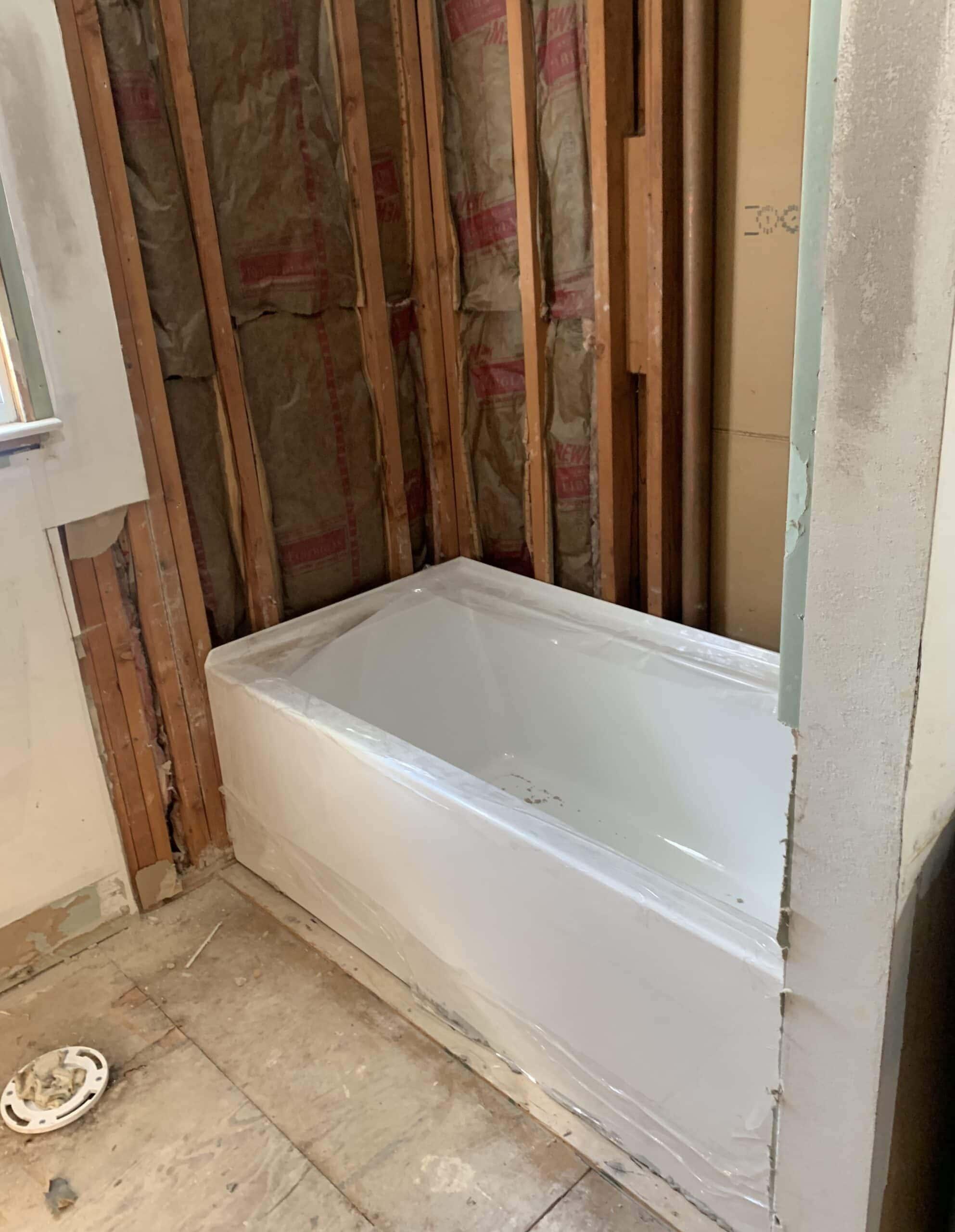 signature-hardware-tub-one-room-challenge