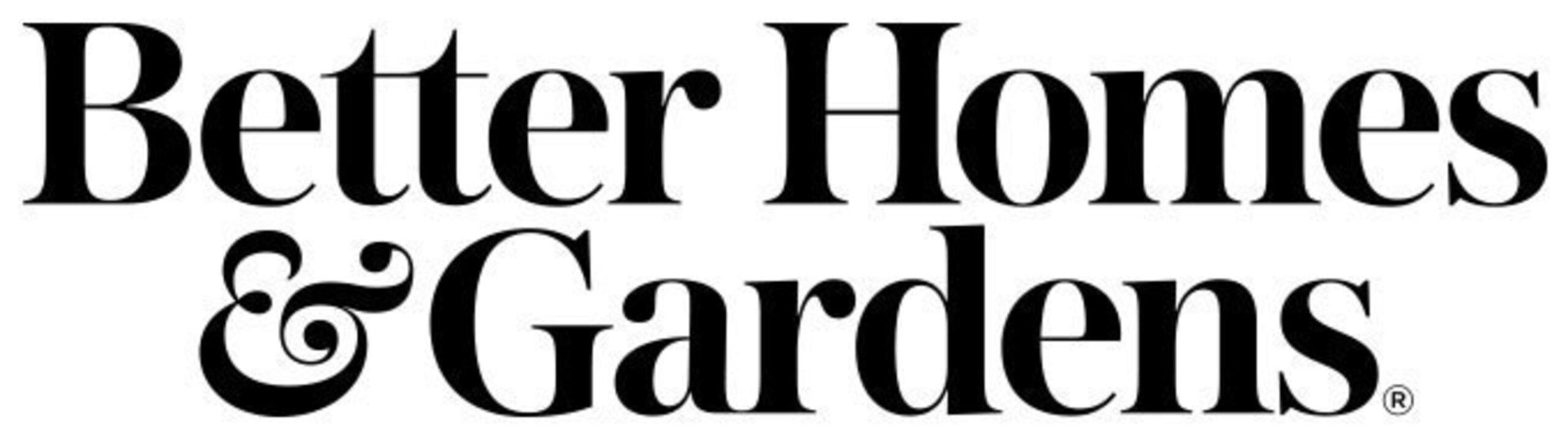 better-homes-gardens-logo