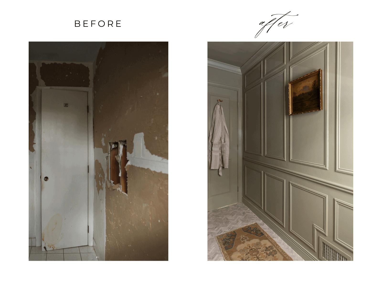 before-after-bathroom-renovation