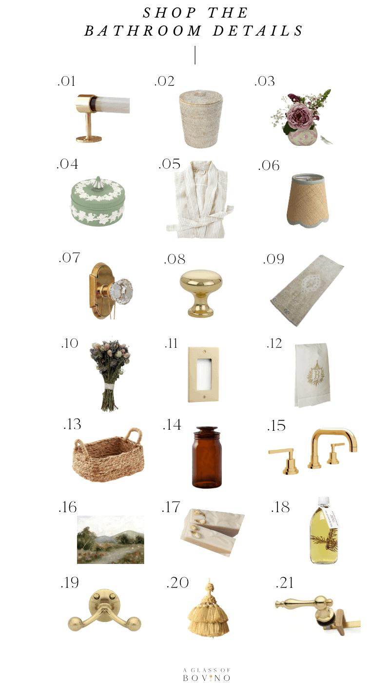 shop-bathroom-renovation-accessories-details
