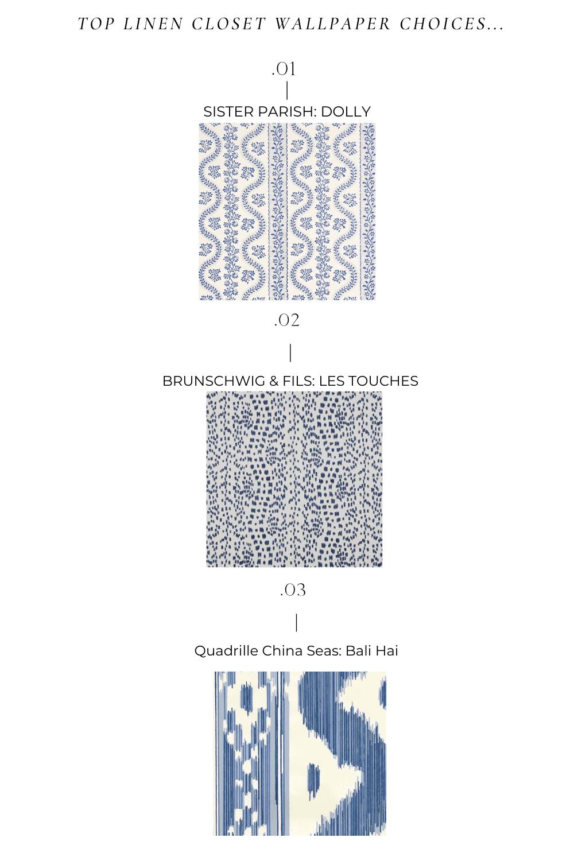 LINEN-CLOSET-WALLPAPER