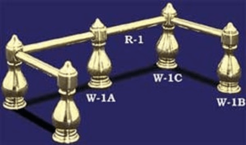 brass-gallery-rail