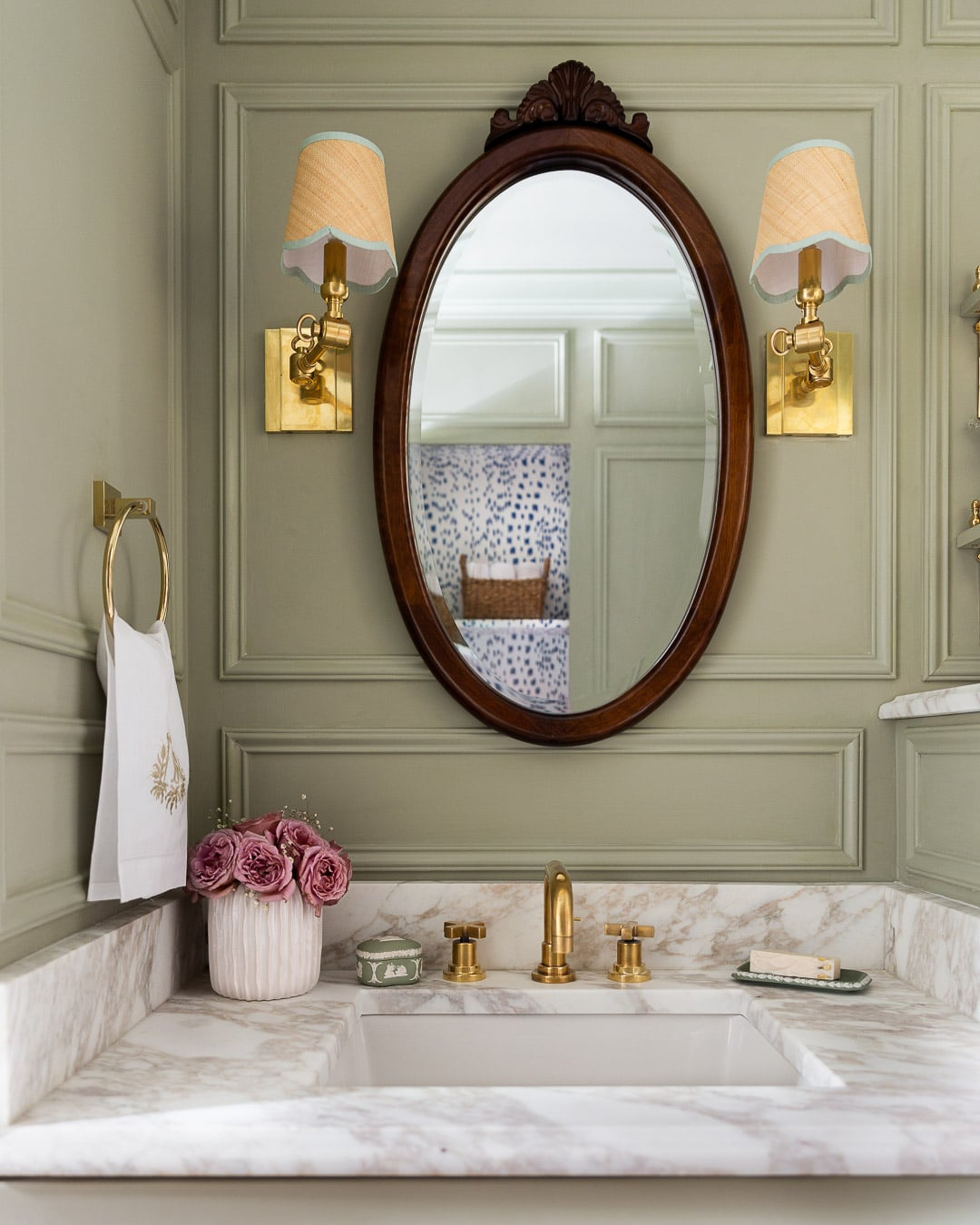 bathroom-sconce-scalloped-shades-modern-traditiona-bathroom-better-homes-gardens
