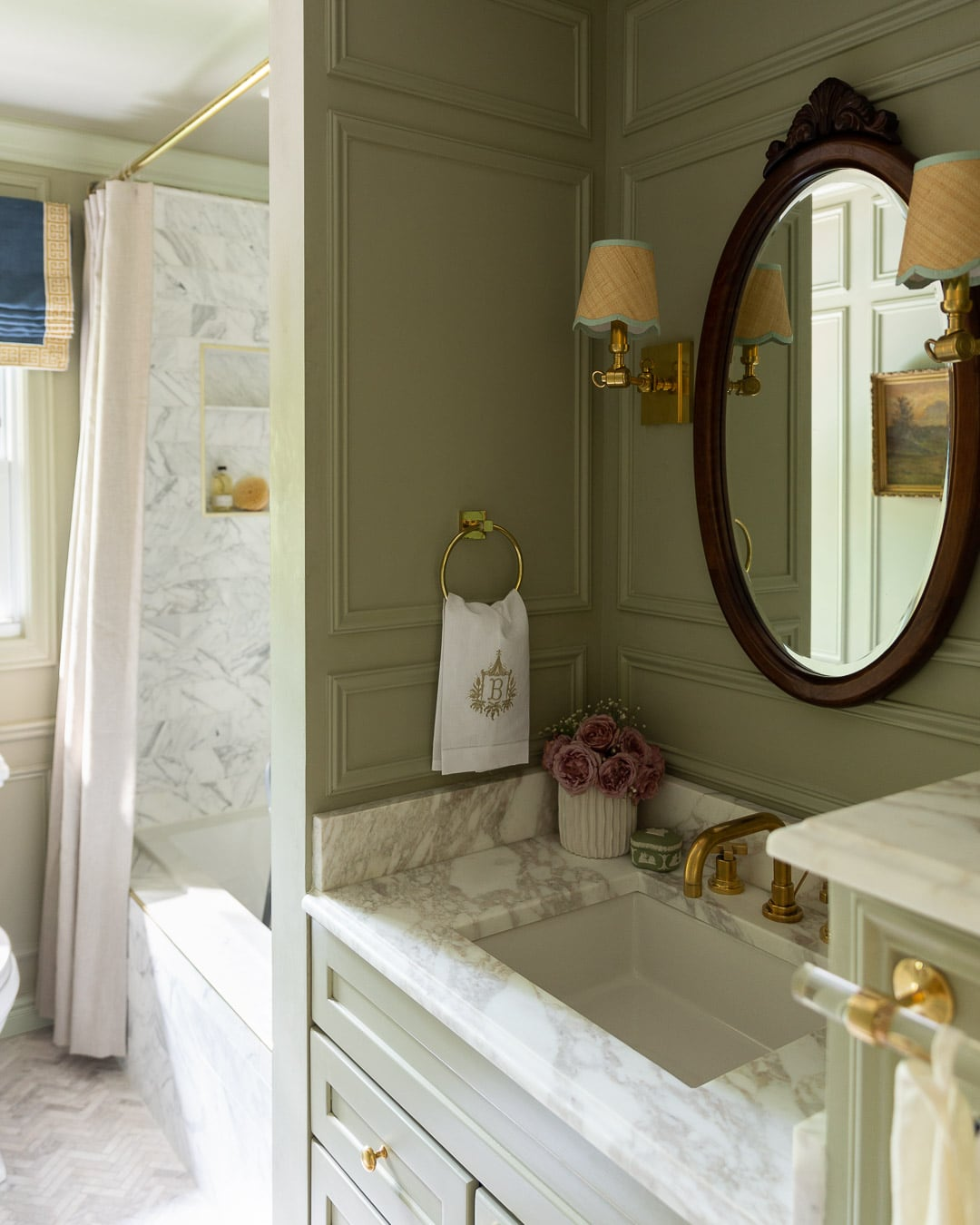 marble-shower-bathroom-reveal