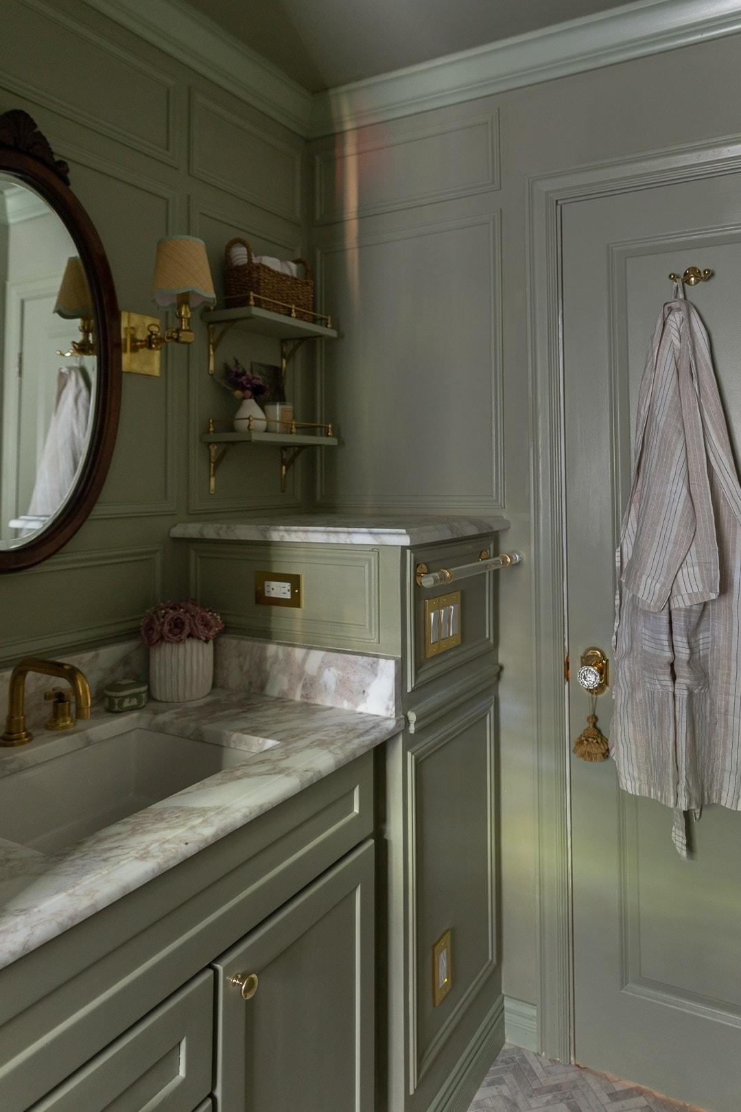 modern-traditional-bathroom-vanity-build-com-one-room-challenge