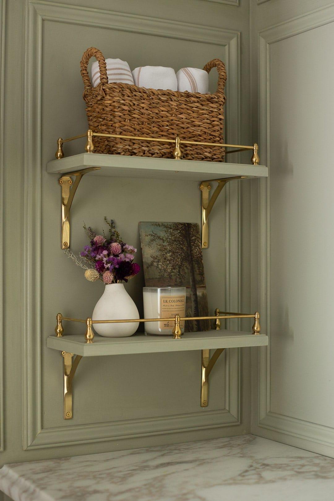 open-shelf-design-idea-brass-rail-styling
