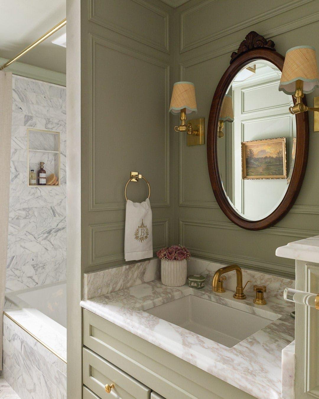 bathroom-renovation-makeover-before-after