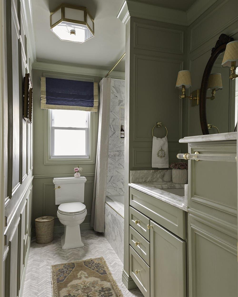 one-room-challenge-modern-traditional-bathroom-reveal-a-glass-of-bovino-alisa-bovino