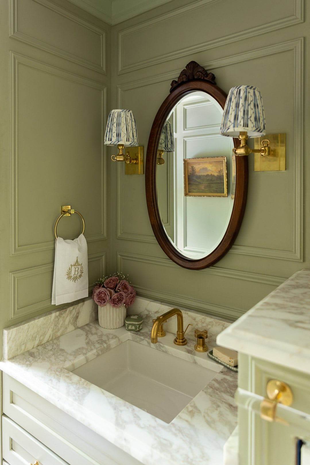 modern-traditional-bathroom-reveal-one-room-challenge-a-glass-of-bovino