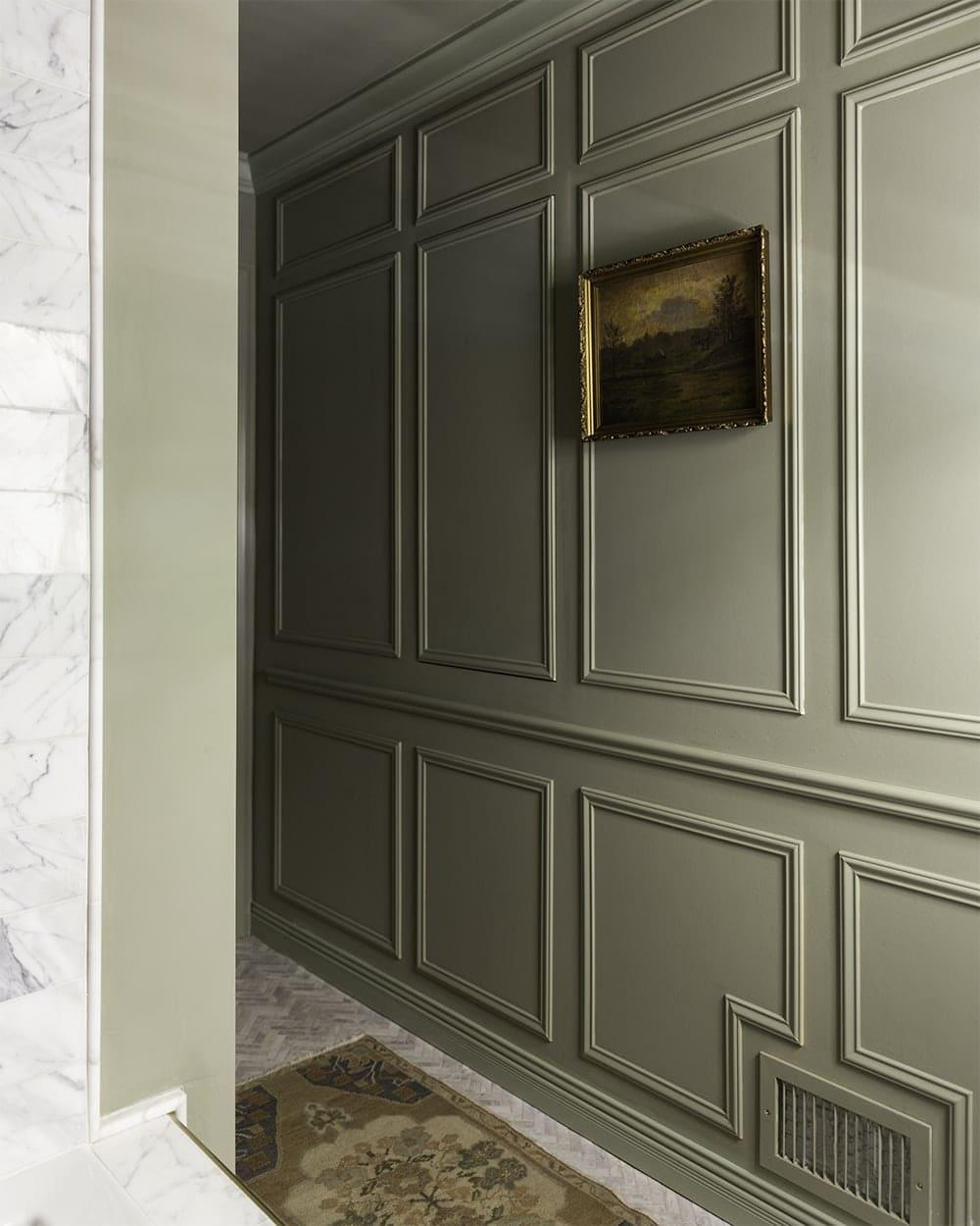 wall-molding-trim-crown-farrow-ball-walls