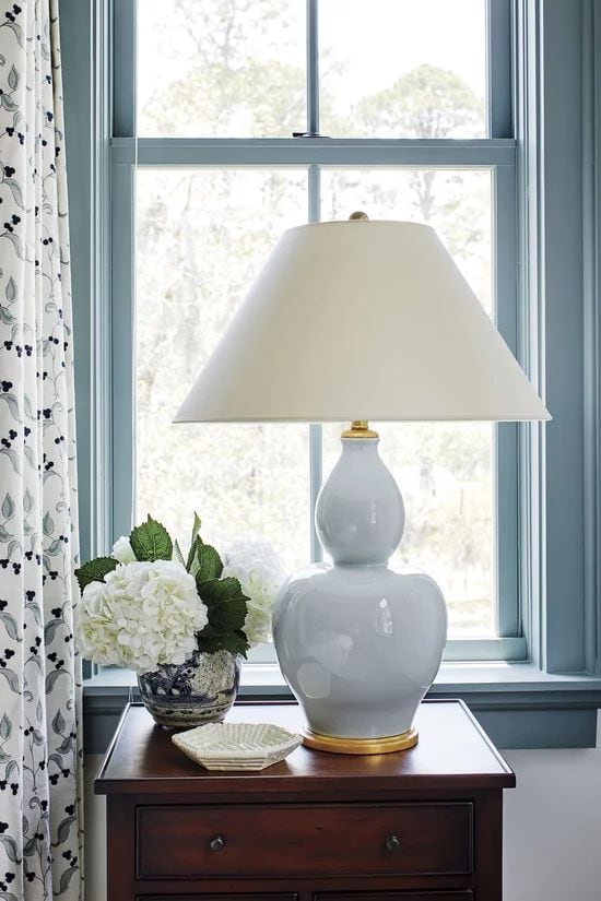 table-lamp-styling-ideas