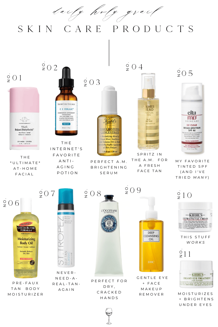 holy-grail-skincare-products