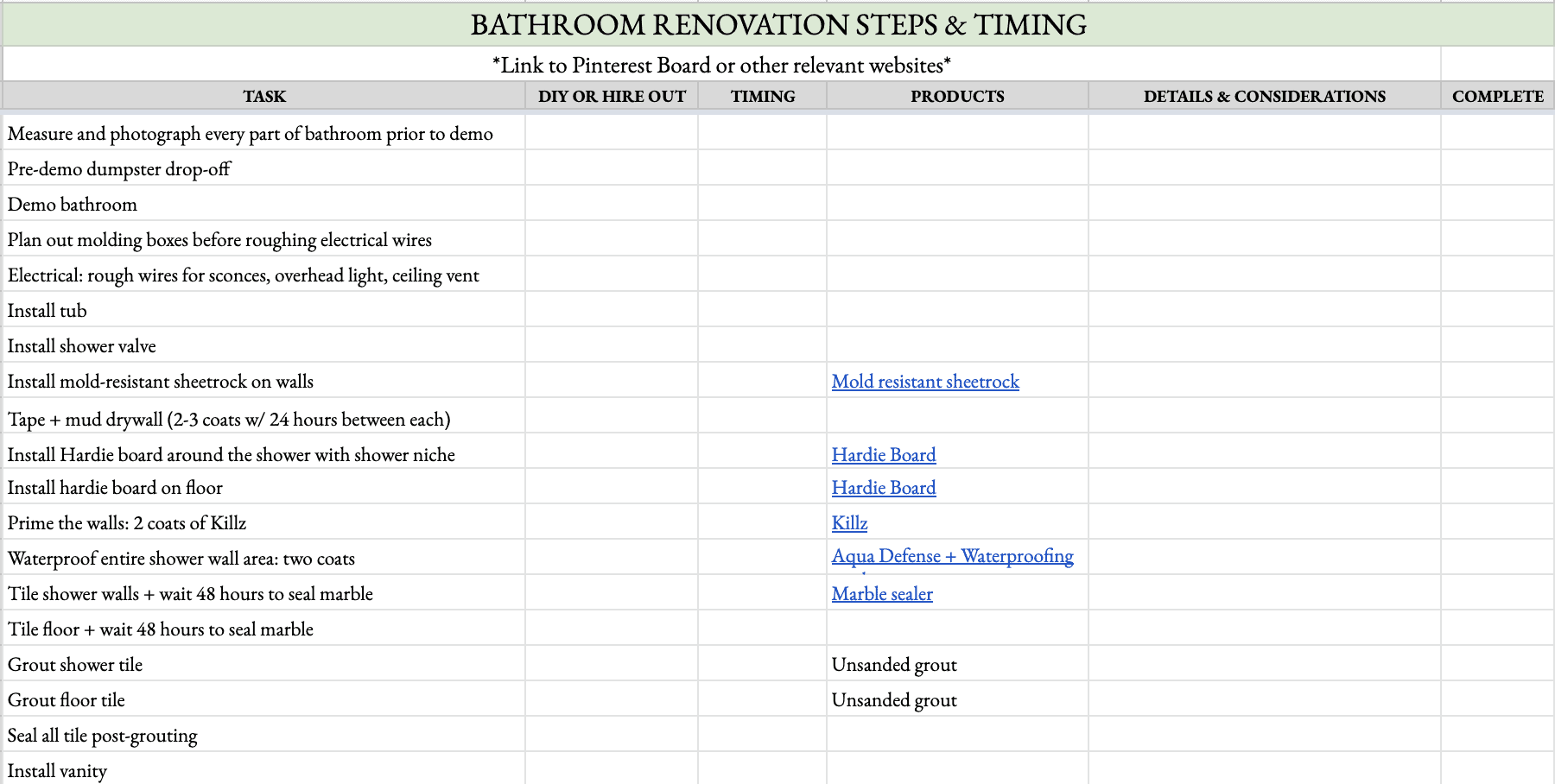 BATHROOM-RENOVATION-PLANNING