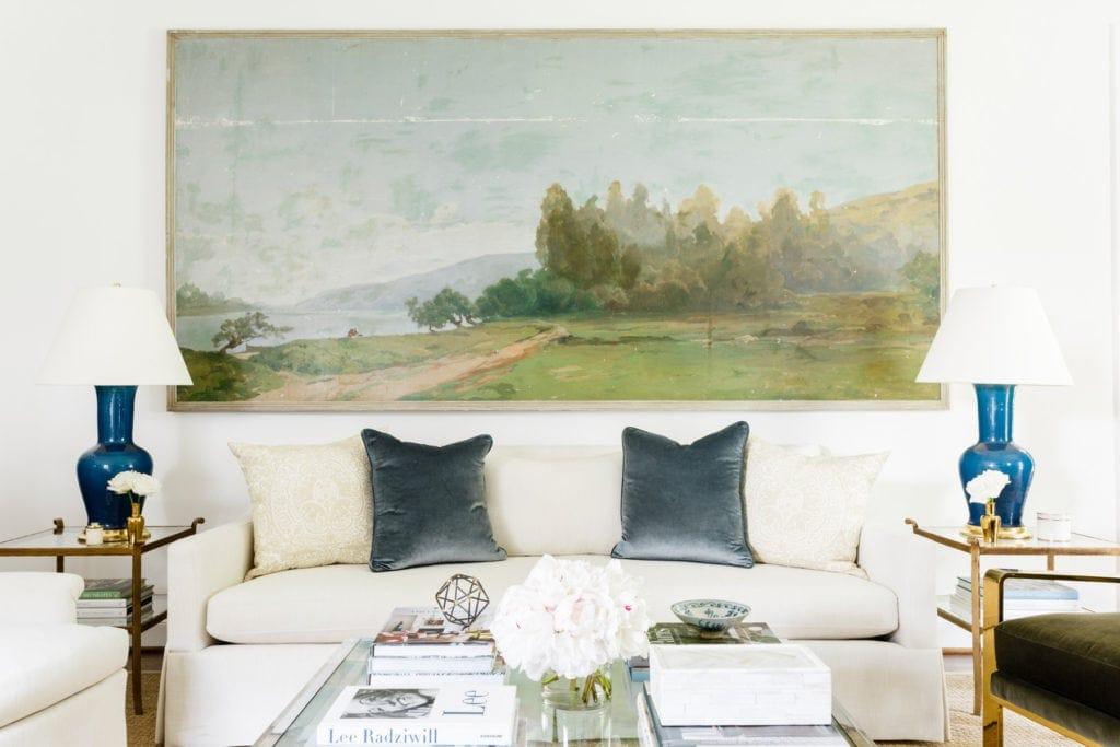 paloma-contreras-living-room