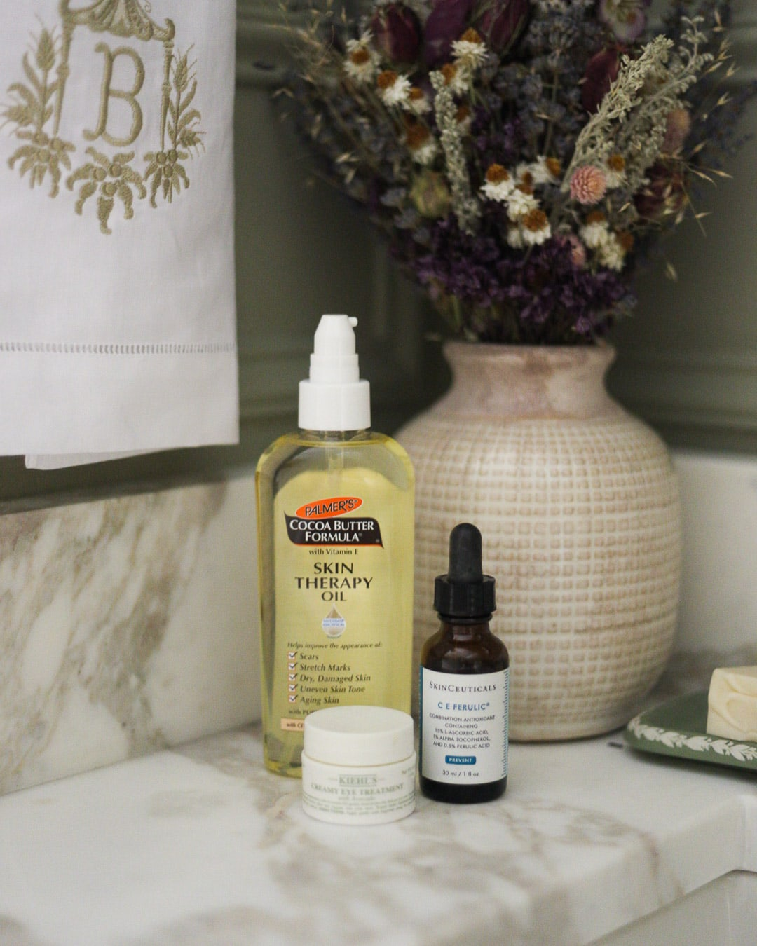 skincare-products-i-use-daily