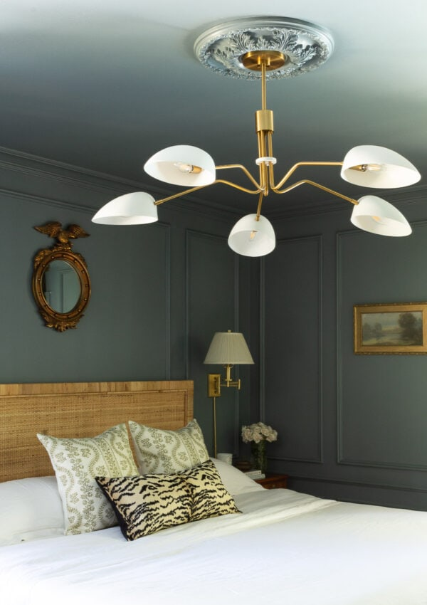 main-bedroom-design-makeover-blue-room-classic-molding