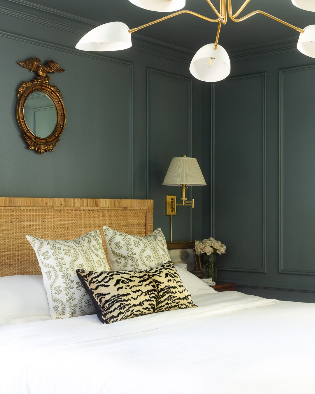 alisa-bovino-bedroom-modern-traditional
