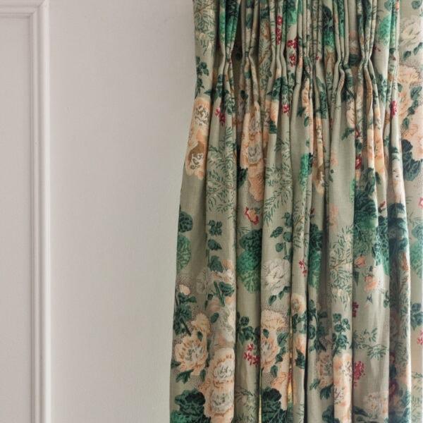 lee-jofa-althea-curtains-custom-drapes