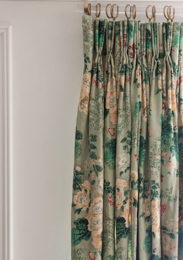 lee-jofa-althea-curtains-custom-drapes