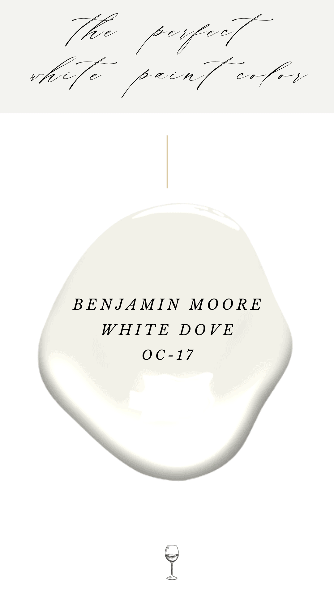 THE-ONLY-WHITE-PAINT-COLOR-YOULL-EVER-NEED