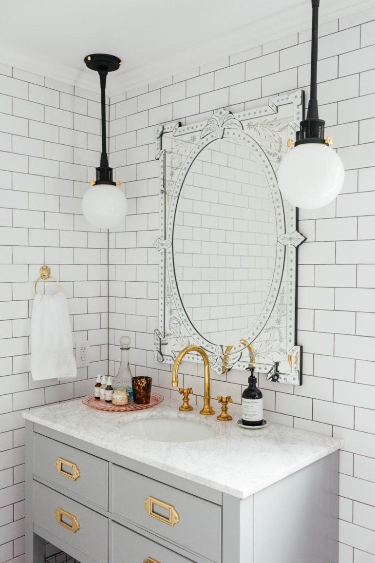 erin-kestenbaum-bathroom