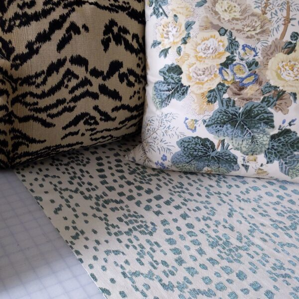 throw-pillow-pattern-combinations