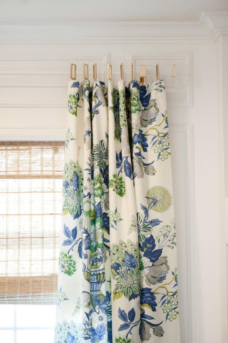 lucite-rod-custom-drapes