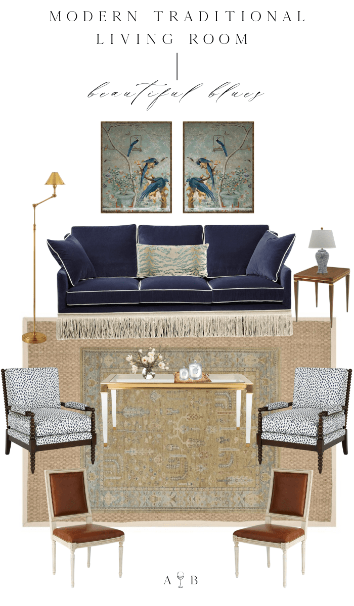 MODERN-TRADITIONAL-BLUE-GLAM-LIVING-ROOM-DESIGN-IDEAS-CONCEPT-INSPIRATION