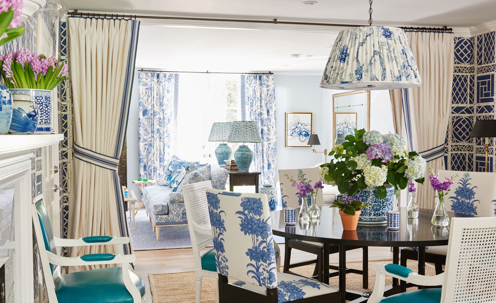 mark-sikes-blue-room