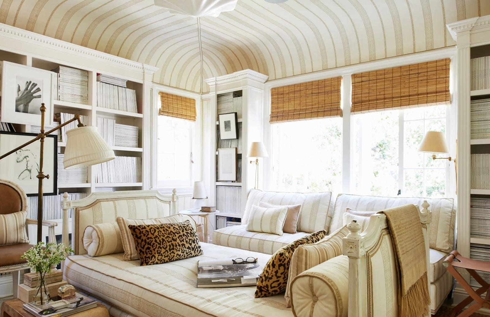 monochromatic-neutral-room
