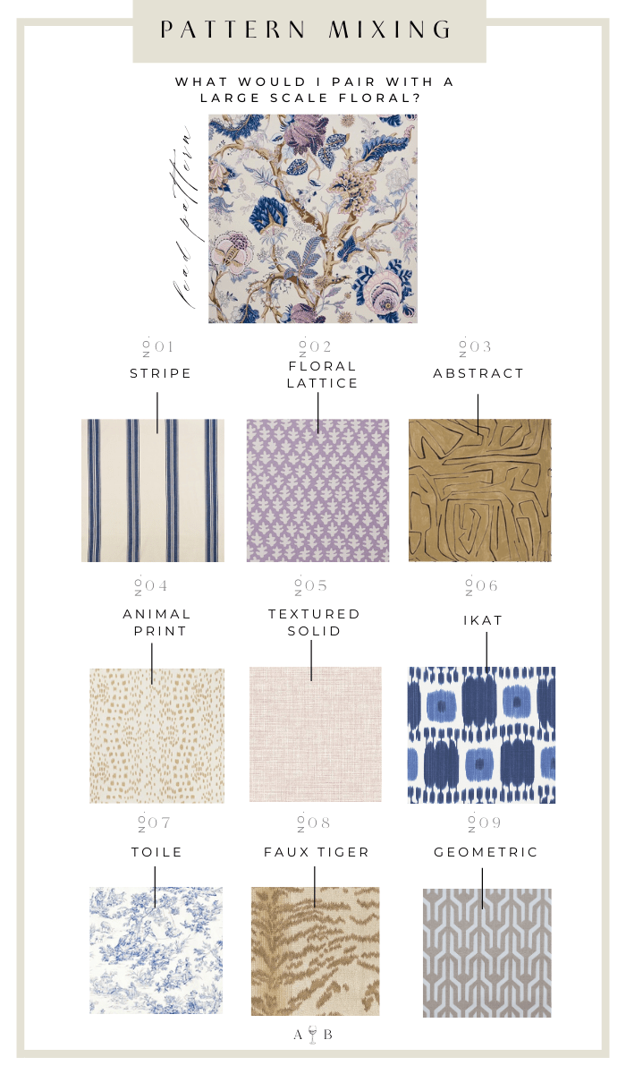 HOW-TO-MIX-PATTERN-AND-COLOR-IN-A-ROOM