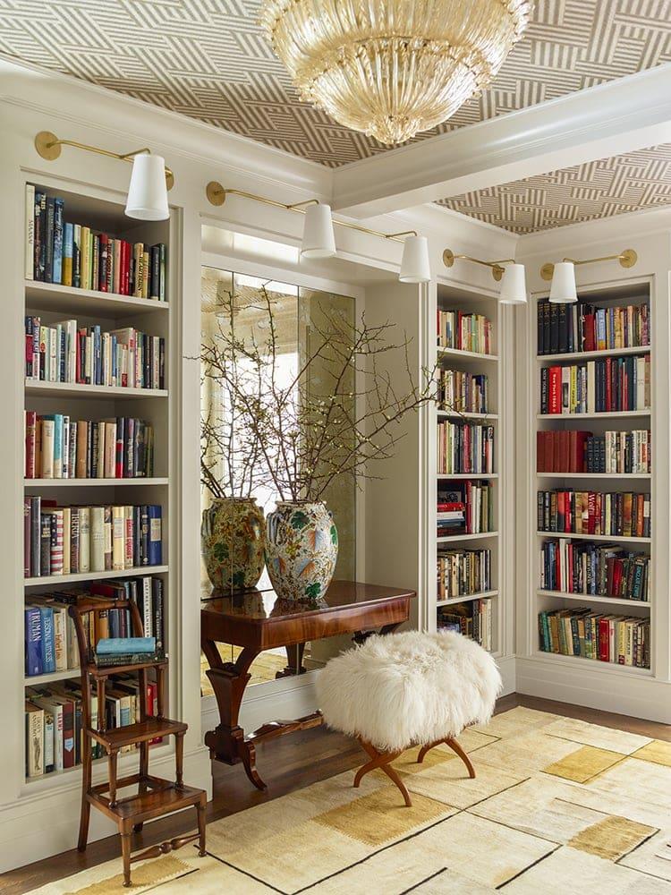 living-room-built-ins-design-idea-book-shelf-styling-inspiration