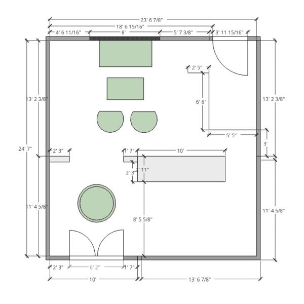 living-room-floor-plan-ideas