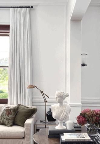 living-room-walls-white-paint