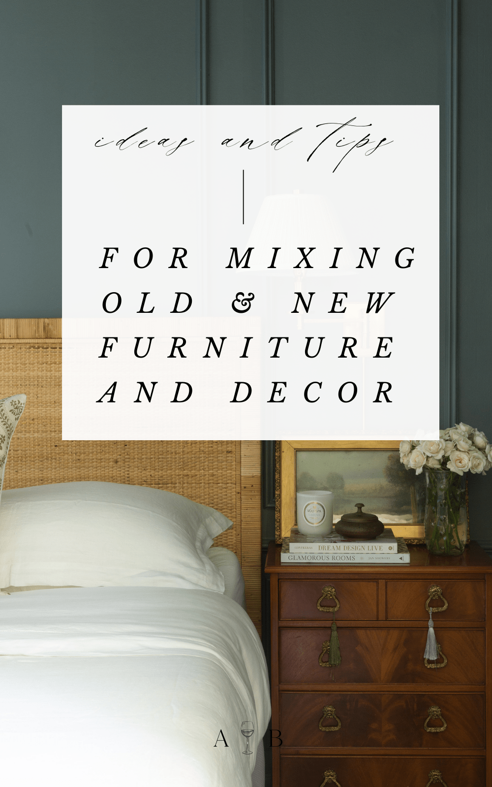 mixing-old-new-furniture-decor-tips-ideas