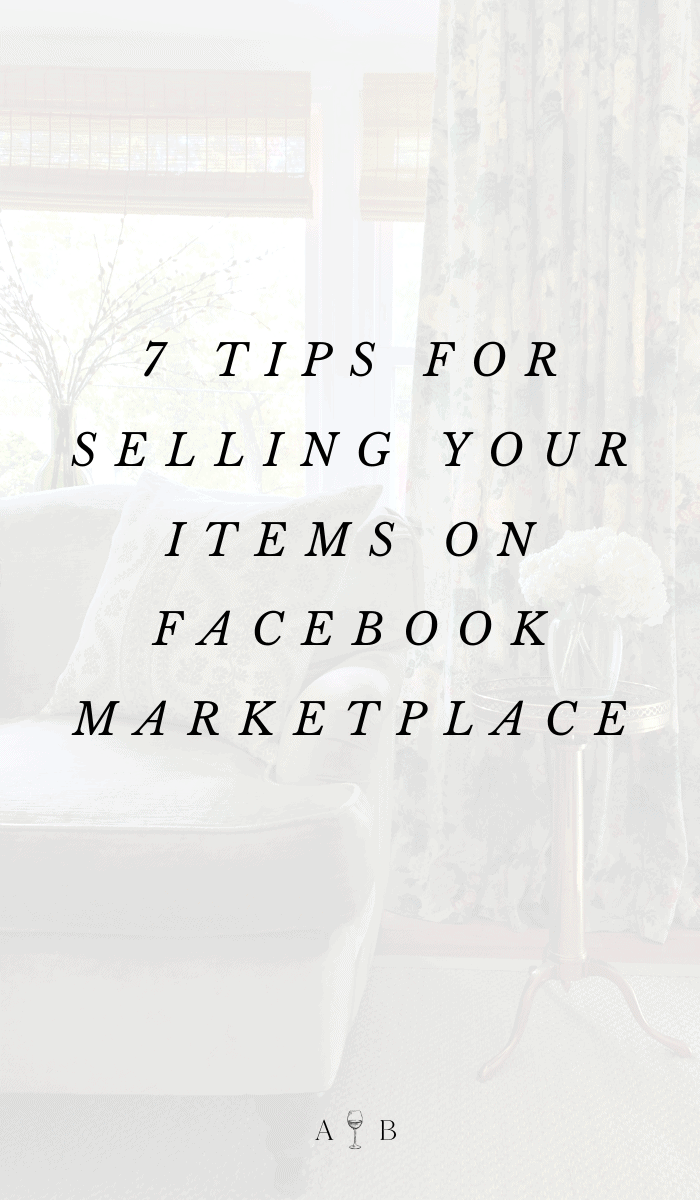 how-to-sell-your-items-on-facebook-marketplace-craigslist-fast