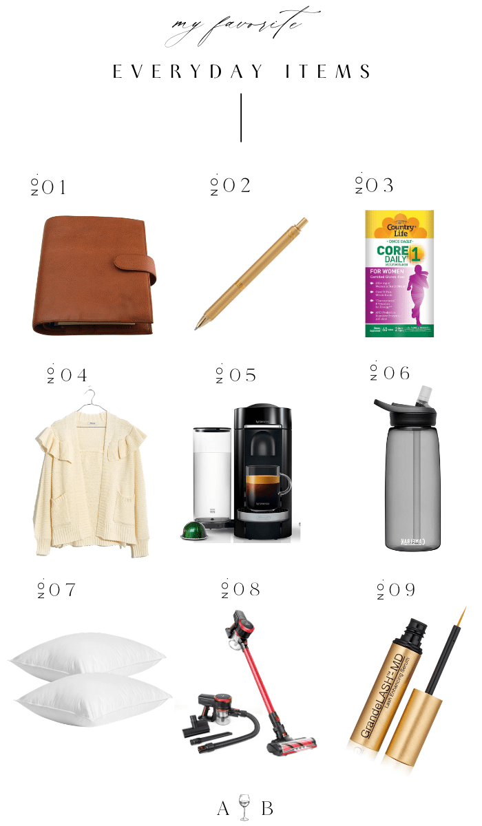 roundup-favorite-everyday-items