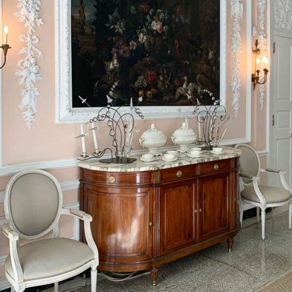classic-european-design-interiors-architecture