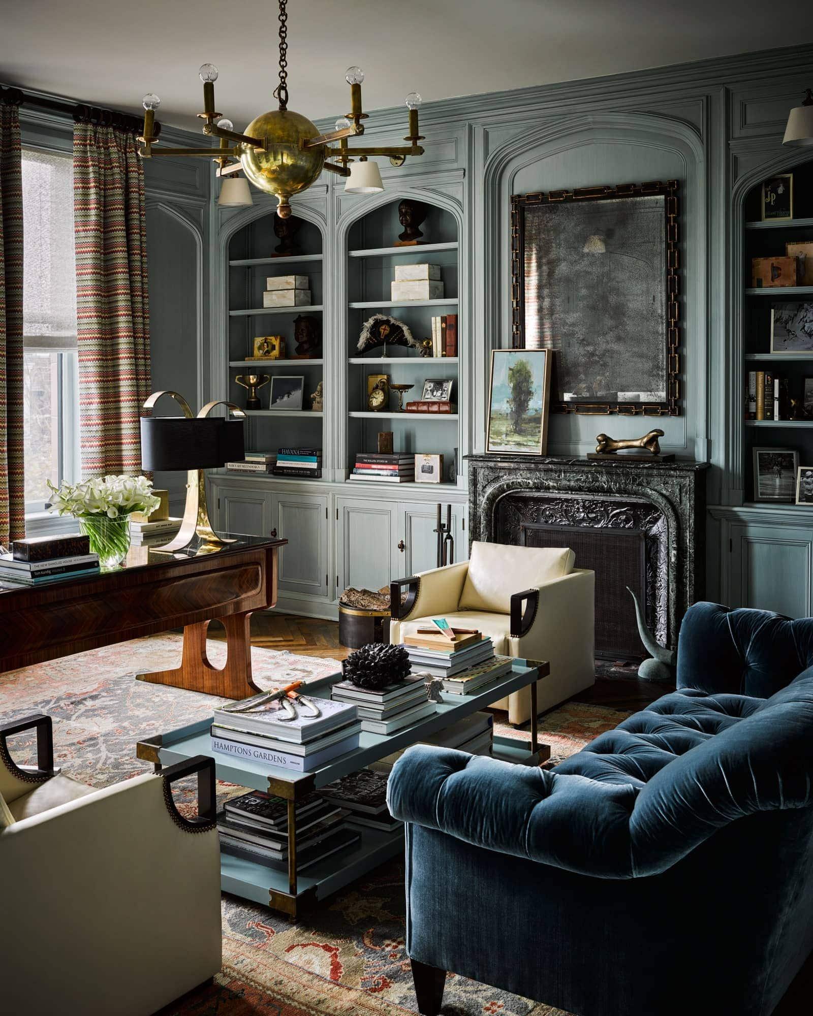 interior-design-built-in-ideas