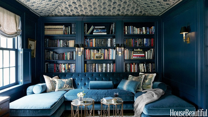 living-room-built-ins