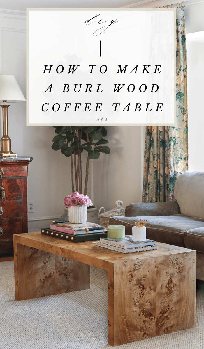 how-to-make-build-your-own-custom-burl-wood-coffee-table-diy-plans