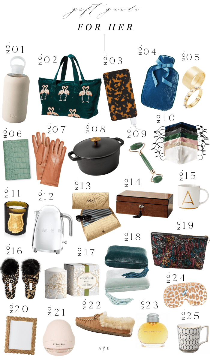 holiday-gift-guide-for-home-decor-lover