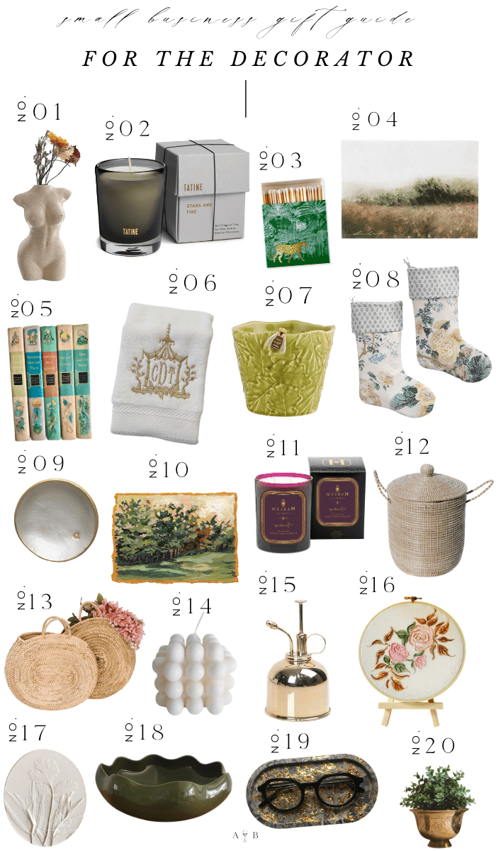 holiday-gift-guide-small-business-home-decor-etsy