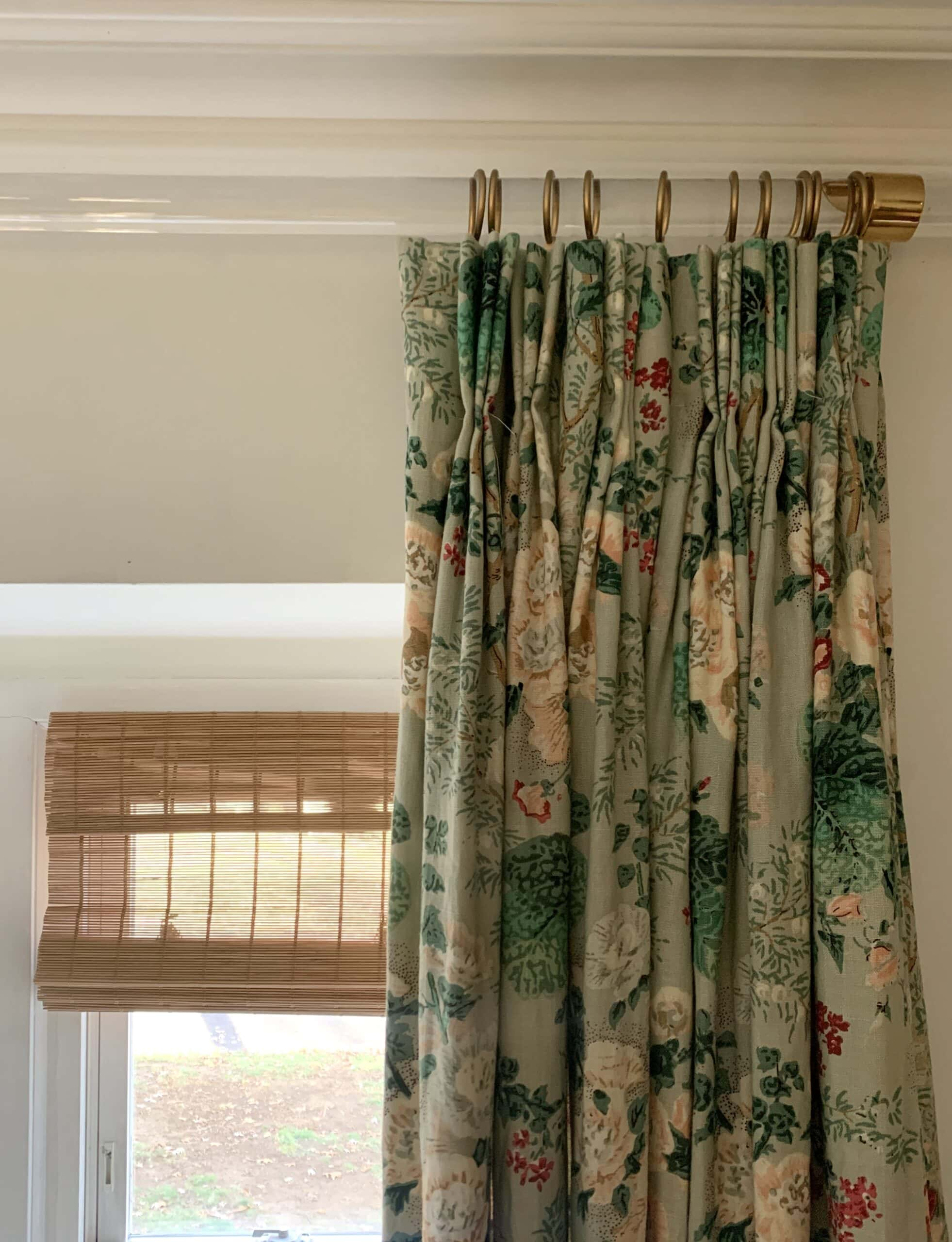 window-treatment-layering-bamboo-shades-lee-jofa-drapes