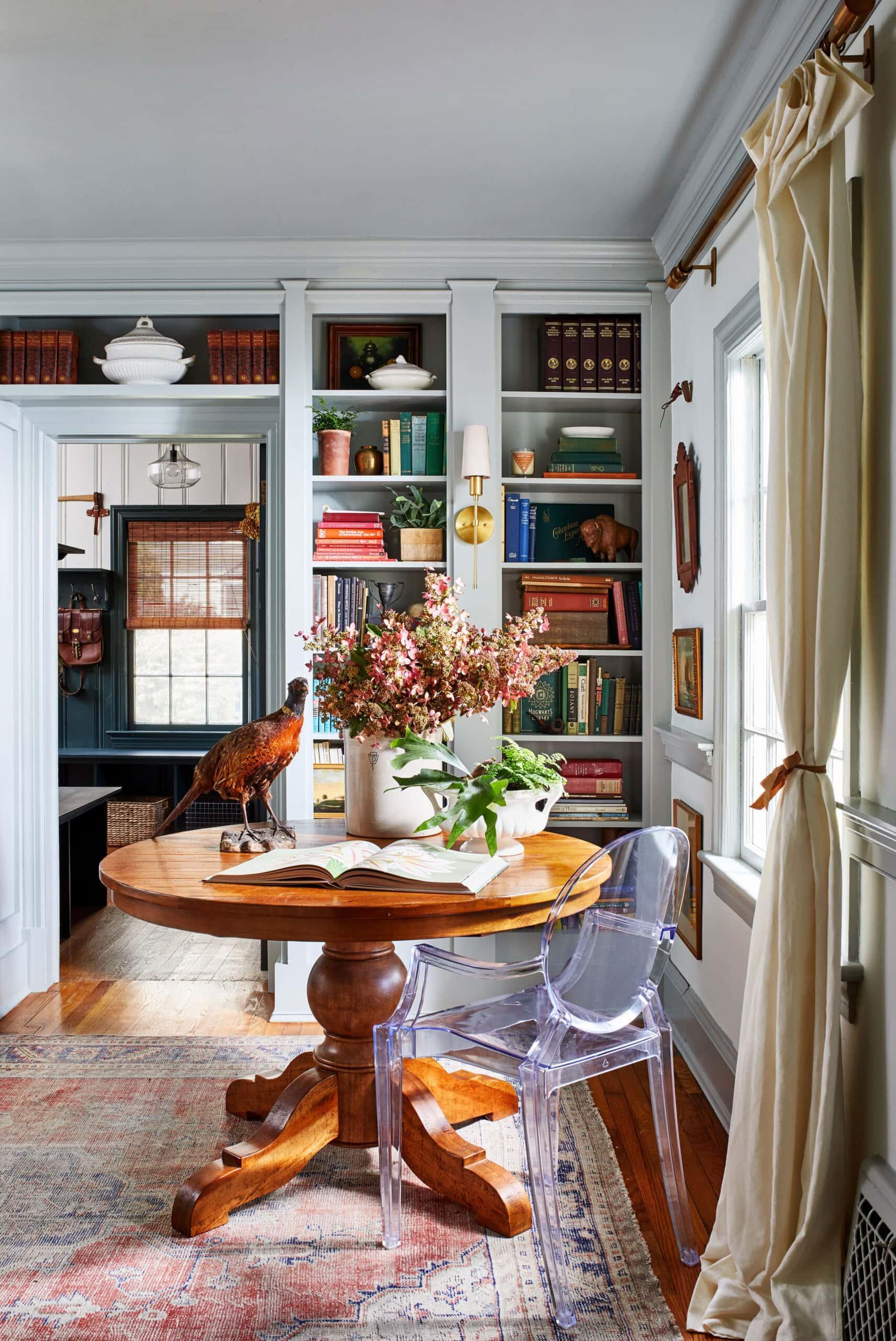 living-room-built-in-inspiration
