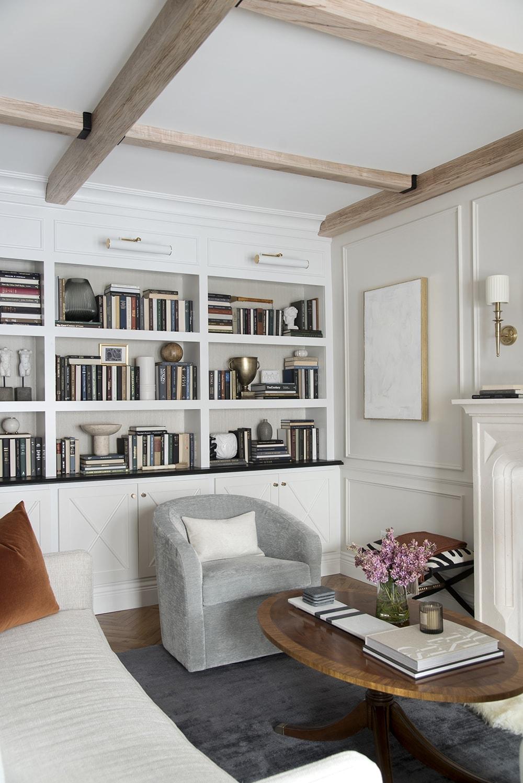 sarah-gibson-living-room-design