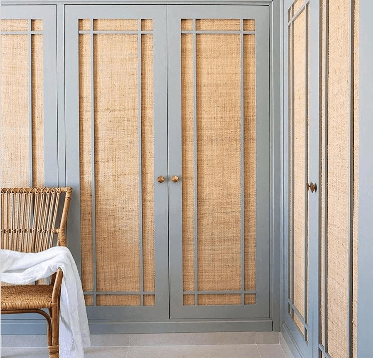 cane-built-in-wardrobe