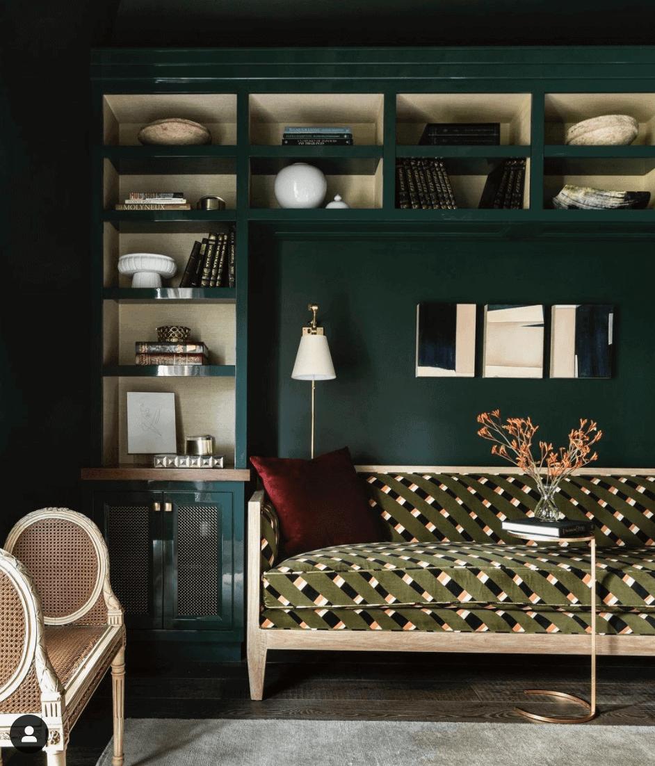 built-in-design-living-room-ideas
